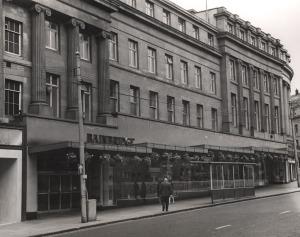 Bainbridge1971
