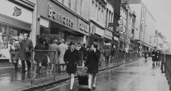 Shopping-in-Newcastle-1960s-and-1970s