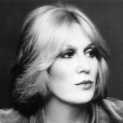 dusty-springfield-9491157-1-402