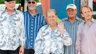 rs-7132-20120917-beachboys-624x-1347915327