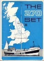 270SetCover