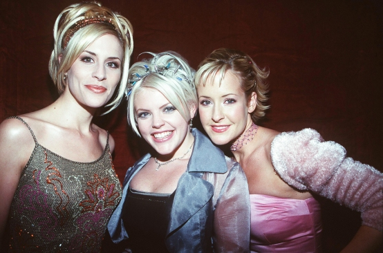 dixie-chicks-1999-billboard-1548.jpg