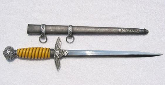 eickhorn-luftwaffe-dagger-a.jpg