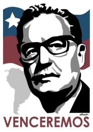 a3b9e59f0680ebb748210f7c8af7c249--political-art-chile